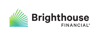 Brighthouse_Logo