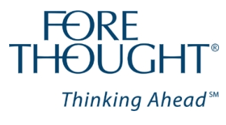 Forethought_logo